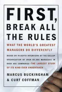 First_Break_All_Rules_cover_image