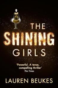 shining-girls-cover-lauren-beukes