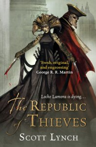 republic thieves_
