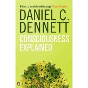 consciousness-explained-500x500