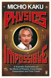 physicsimpossible