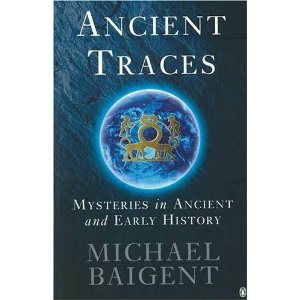 ancient traces