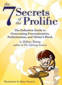 the-7-secrets-of-the-prolific