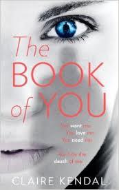 bookofyou