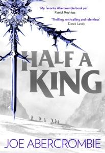 half-a-king-uk-hb