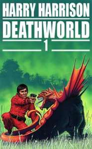 Deathworld-Harry-Harrison