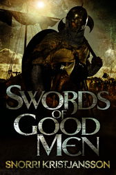 swords good men