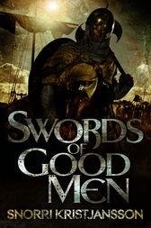 swords good men