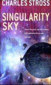 singularity-sky