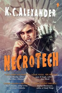 necrotech-book-cover-676x1024
