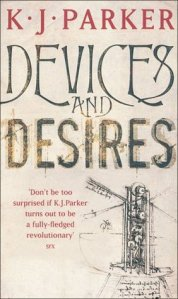 devices-and-desires