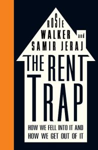 rent-trap-cover